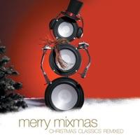 Winter Wonderland (Bent Remix) mp3 download