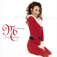 All I Want For Christmas Is You download mp3
