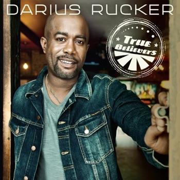 Download Wagon Wheel Darius Rucker MP3