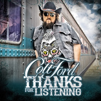 Download Dirty Side (feat. Walker Hayes) Colt Ford MP3
