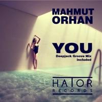 You (Deepjack Groove Remix) mp3 download
