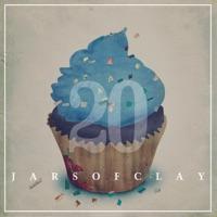 20 album download