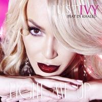 Light Me Up (feat. DJ Khaled) - Single album download