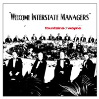 Stacy's Mom by Fountains Of Wayne MP3 Download