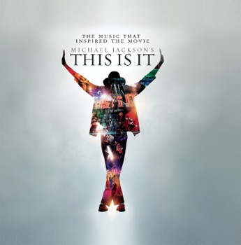 Michael Jackson's This Is It (The Music That Inspired the Movie) by Michael Jackson album download