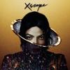XSCAPE (Deluxe) album cover
