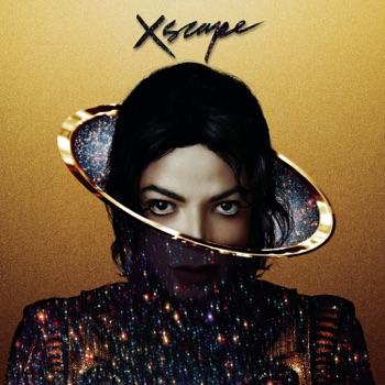 XSCAPE (Deluxe) by Michael Jackson album download