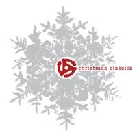 Winter Wonderland mp3 download