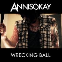 Wrecking Ball mp3 download