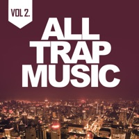 Piss Test (Flosstradamus Remix) [feat. Juicy J, Jim Jones, Flatbush Zombies & EL-P] mp3 download