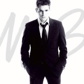 Download Home Michael Bublé MP3