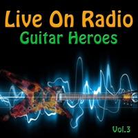 Boondocks (Live) mp3 download
