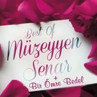 Şarkılar Seni Söyler (feat. Nükhet Duru) mp3 download