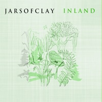 Inland mp3 download