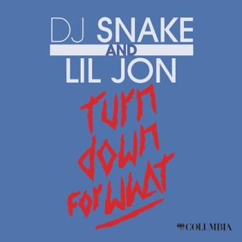 Download Turn Down for What DJ Snake & Lil Jon MP3
