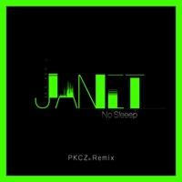 No Sleeep (PKCZ® Remix) - Single album download