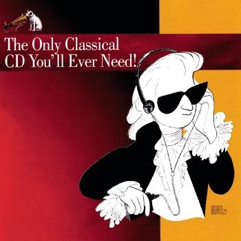Download William Tell Overture Arthur Fiedler & Boston Pops Orchestra MP3