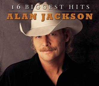 Download Chattahoochee Alan Jackson MP3
