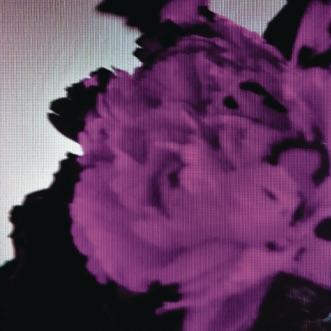 Download All of Me (Tiësto's Birthday Treatment Remix) [Radio Edit] John Legend MP3