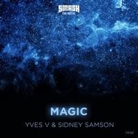 Magic (Original) mp3 download