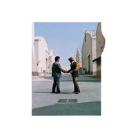 Wish You Were Here by Pink Floyd MP3 Download
