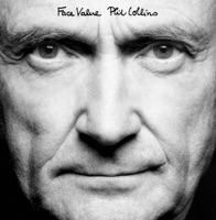 In the Air Tonight - Phil Collins MP3 Download