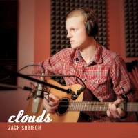Clouds by Zach Sobiech MP3 Download