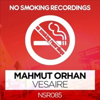 Vesaire (Boral Kibil Mix) mp3 download
