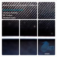 Herneise (DJ Tarkan Remix) mp3 download