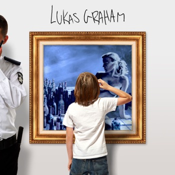 Download Don't You Worry 'Bout Me Lukas Graham MP3
