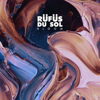 Download You Were Right RÜFÜS DU SOL MP3