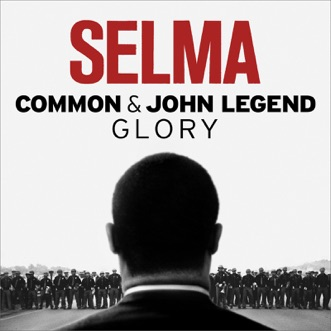 Download Glory (From the Motion Picture