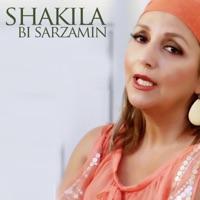 Bi Sarzamin mp3 download