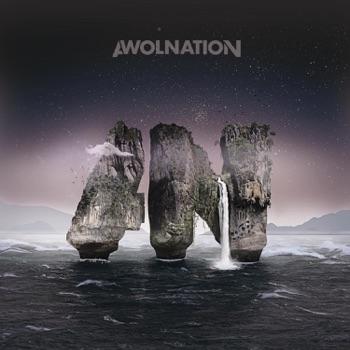 Download Sail AWOLNATION MP3