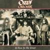 No Rest for the Wicked (Bonus Track Version) album cover
