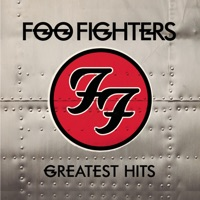 Times Like These - Foo Fighters MP3 Download