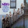 S.R.O. album cover