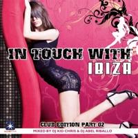 Hooked (Ben Preston Remix) mp3 download