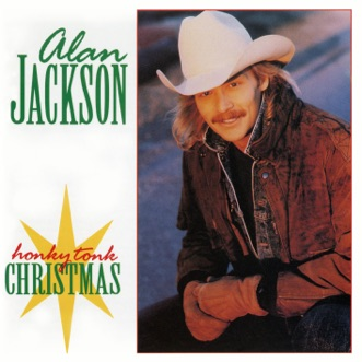 Download There's a New Kid In Town (with Keith Whitley) Alan Jackson MP3