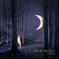 Nocturne: Lost Faith mp3 download