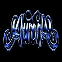 Tattooed Angel mp3 download