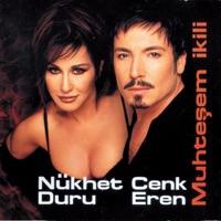 Ben Sana Vurgunum mp3 download