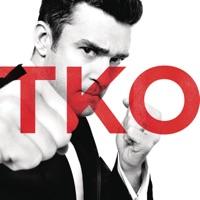 TKO (Radio Edit) mp3 download
