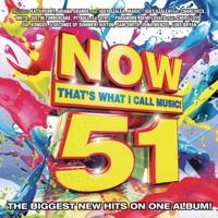 Ain't It Fun (Radio Edit) mp3 download