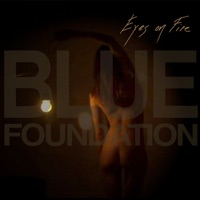 Eyes on Fire (feat. Kirstine Stubbe Teglbjærg) [Re-Recorded] mp3 download