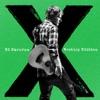 X (Wembley Edition) album cover