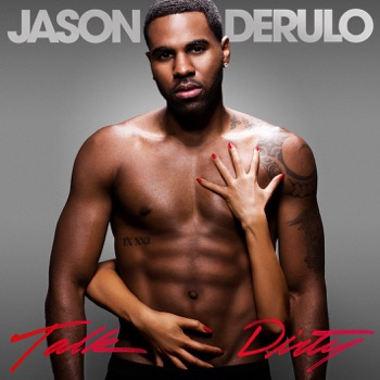 Download Talk Dirty (feat. 2 Chainz) Jason Derulo MP3