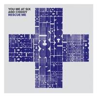 Rescue Me mp3 download