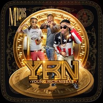 Download Versace Migos MP3
