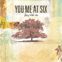 Stay With Me (Acoustic Version) mp3 download